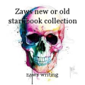 Zaws new or old start book collection