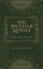 Nih Piutyilo Quñiez