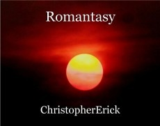 Romantasy