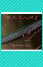 The Soulmate Clock