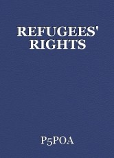 REFUGEES' RIGHTS