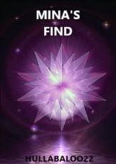 Mina's Find