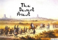 The Desert Priest