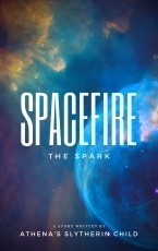SpaceFire: The Spark
