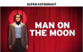 Super Astronaut
