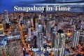 Snapshot in Time