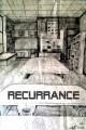 Recurrance