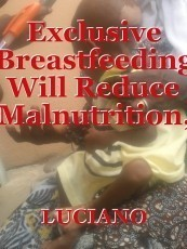 Exclusive Breastfeeding Will Reduce Malnutrition, Stunting- UNICEF-Nig