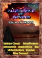 Allegiance of Spirits: Realm of Beasts