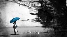 A Peek Inside...