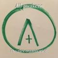 All awakens