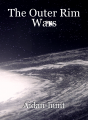 The Outer Rim Wars