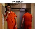 Super Convict
