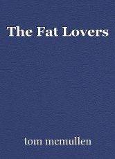 The Fat Lovers