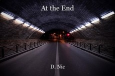 At the End