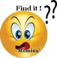 Find it !