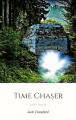 Time Chaser