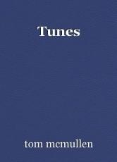 Tunes