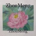ZhouMeng