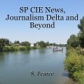 SP CIE News, Journalism Delta and Beyond