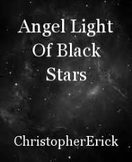 Angel Light Of Black Stars
