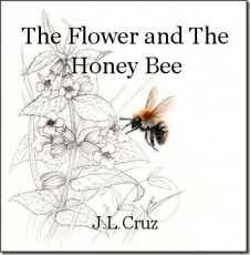 The Flower and The Honey Bee