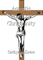 Acrostic Poem on Christianity