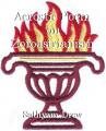Acrostic Poem on Zoroastrianism