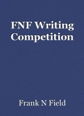 FNF Writing Competition