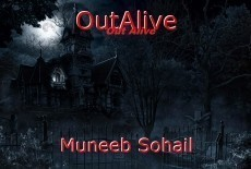 OutAlive
