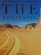 The Chronicles of Kruidiah: The Beginning