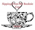 Sipping From My Booksie Cup