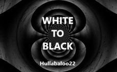 White To Black