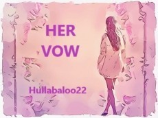 Her Vow