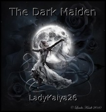 The Dark Maiden