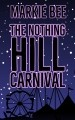 The Nothing Hill Carnival