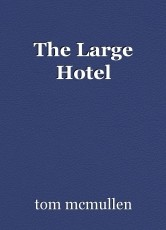 The Large Hotel