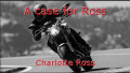 A case for Ross