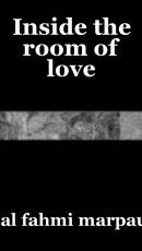 Inside the room of love
