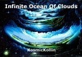 Infinite Ocean Of Clouds