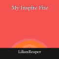 My Inspire Fire