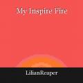 My Inspire Fire