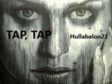 Tap,Tap