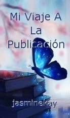 Mi Viaje A La Publicación
