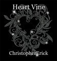 Heart Vine