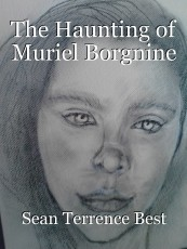 The Haunting of Muriel Borgnine