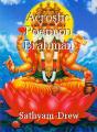 Acrostic Poem on Brahman
