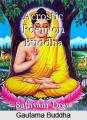 Acrostic Poem on Buddha