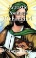 Acrostic Poem on Muhammad