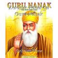 Acrostic Poem on Guru Nanak